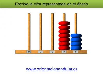 abaco vertical primaria colores montessori (34)