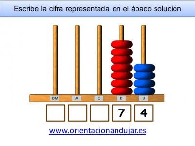 abaco vertical primaria colores montessori (35)