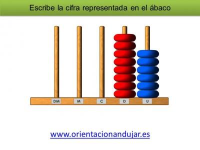 abaco vertical primaria colores montessori (36)