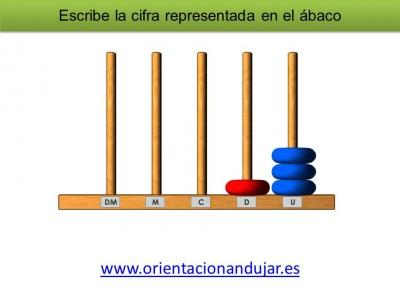 abaco vertical primaria colores montessori (38)