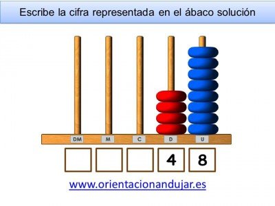 abaco vertical primaria colores montessori (4)