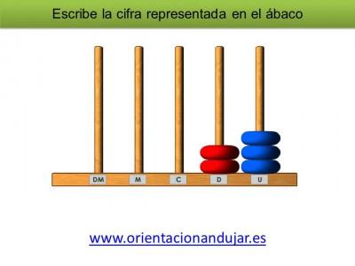 abaco vertical primaria colores montessori (46)
