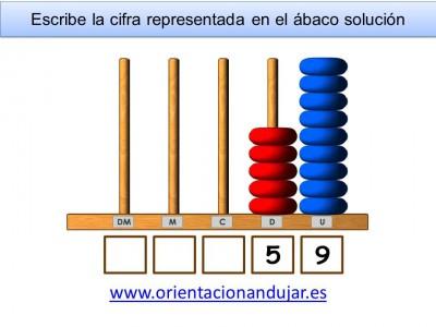 abaco vertical primaria colores montessori (49)