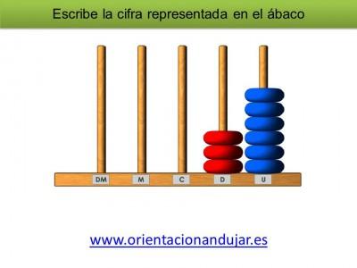 abaco vertical primaria colores montessori (5)