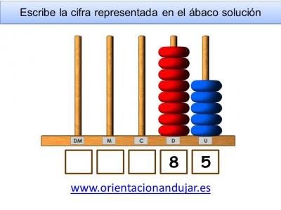 abaco vertical primaria colores montessori (55)