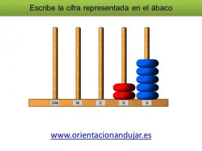 abaco vertical primaria colores montessori (56)