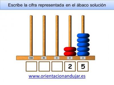abaco vertical primaria colores montessori (57)
