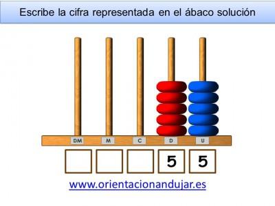 abaco vertical primaria colores montessori (59)