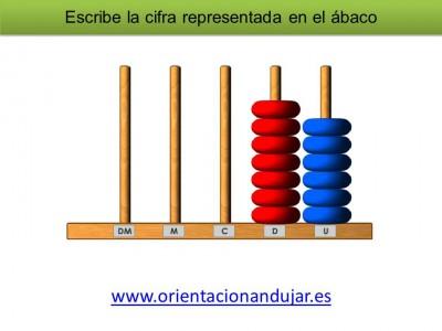 abaco vertical primaria colores montessori (60)