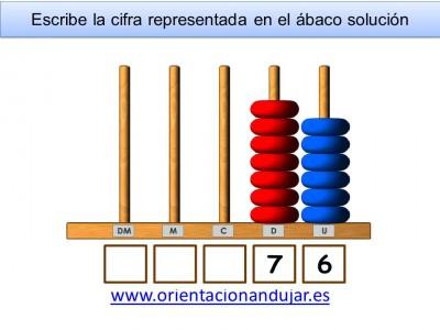 abaco vertical primaria colores montessori (61)