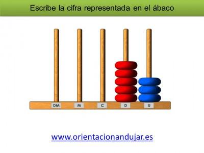 abaco vertical primaria colores montessori (64)