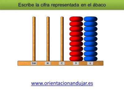 abaco vertical primaria colores montessori (66)