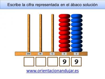 abaco vertical primaria colores montessori (67)
