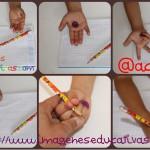 Truco-enseñar-a-coger-el-lápiz-correctamente