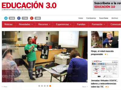 educacion 3.0