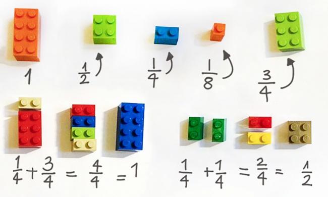 guia ensenanza matematica investigacion:
