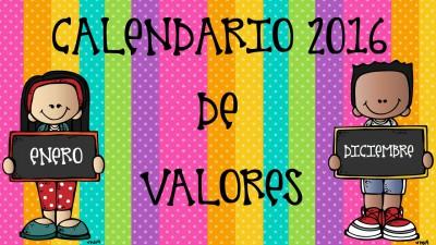 Calendario-Valores-y-planificador-2016-IMAGENES-EDUCATIVAS-1