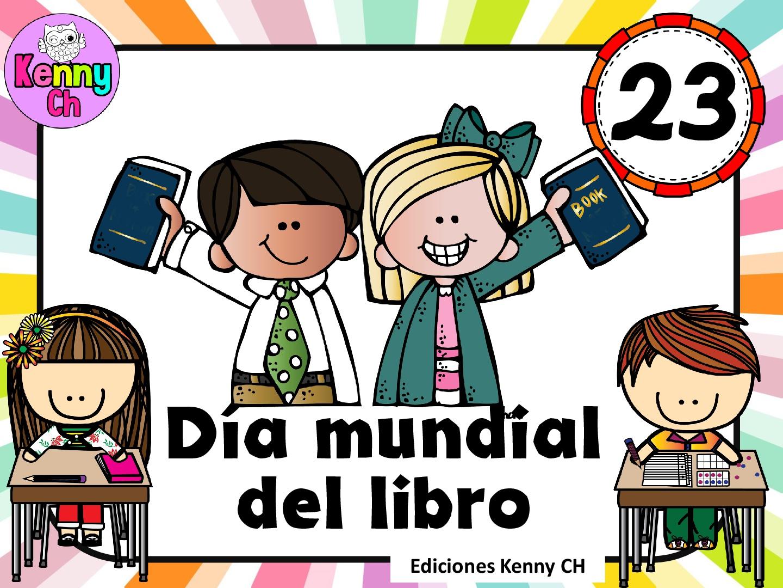 EFEMERIDES-DE-ABRIL-PDF-008 - Orientación Andújar