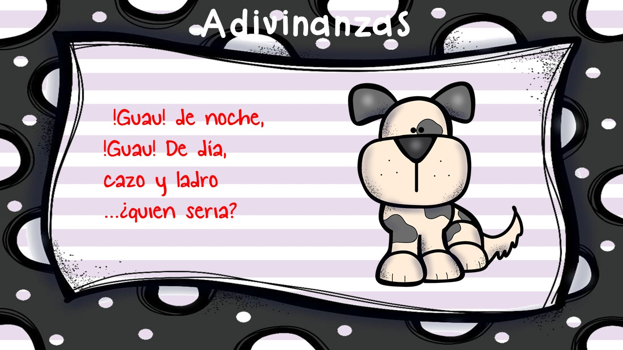 Imagenes De Penes Chuscos - soyfacebook.net