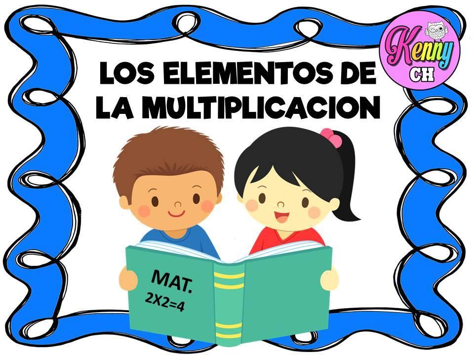 La maestra y el alumno - 1 part 7