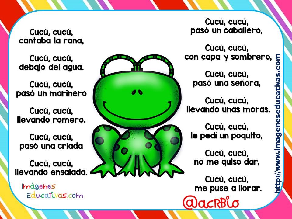 Colección de Canciones infantiles tradicionales para niños y niña ...