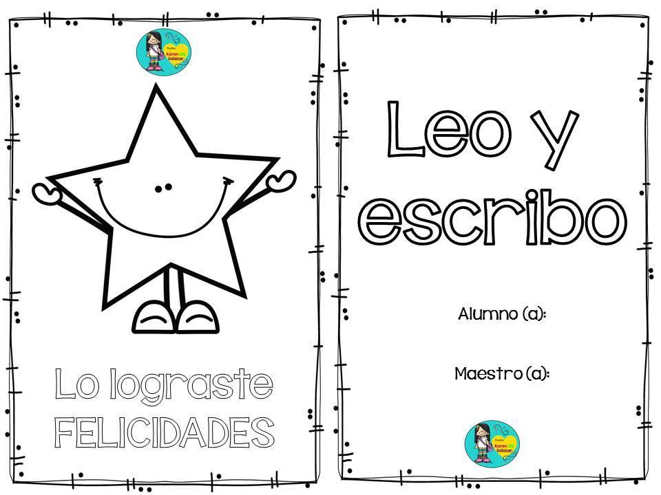 aprender a leer el tarot pdf