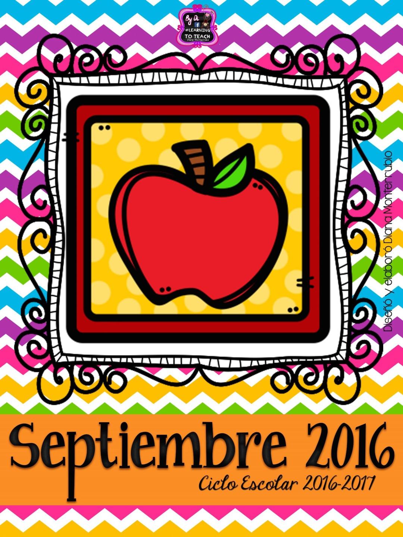 26 de septiembre de 2015 - 3 4