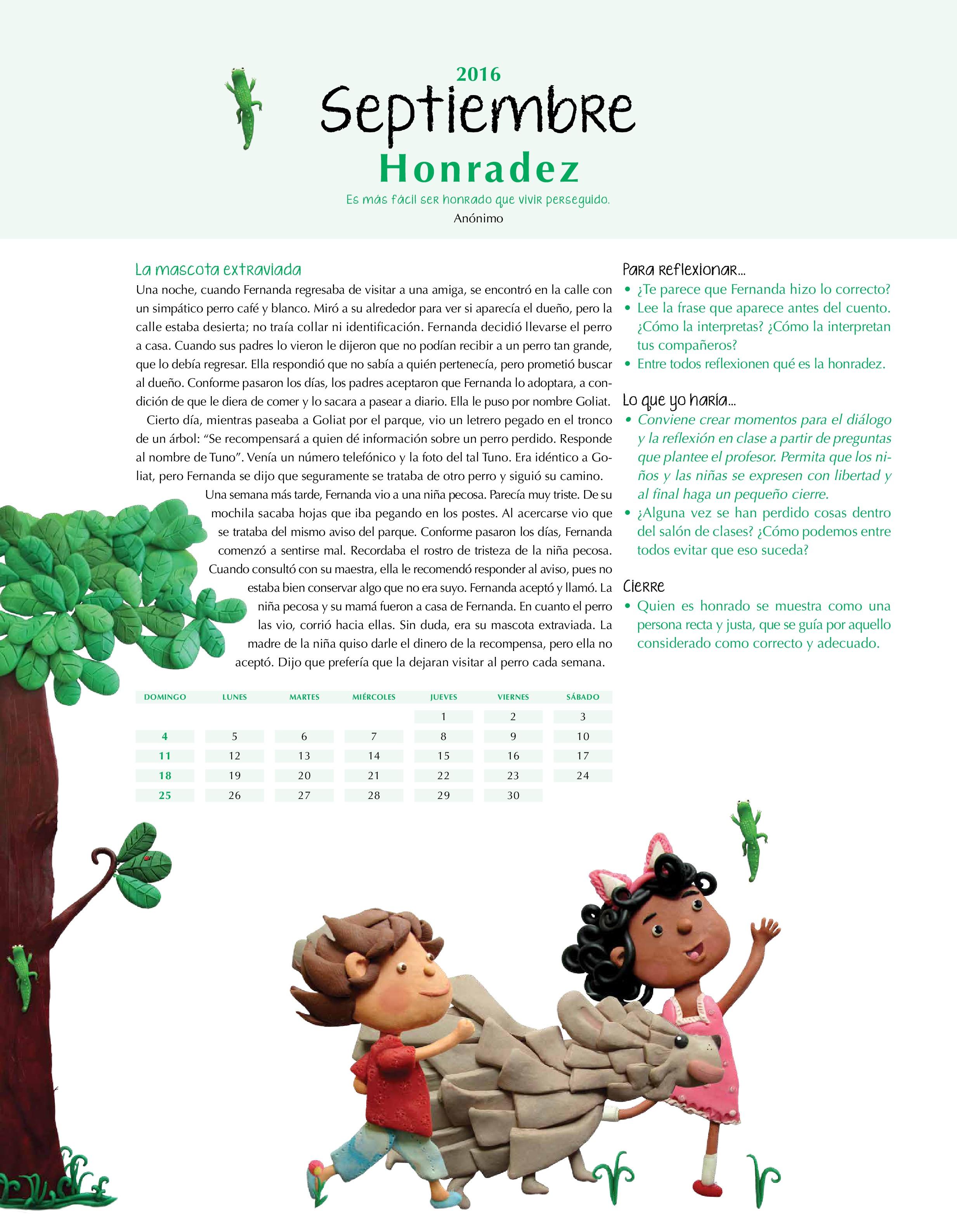 Calendario-valores-curso-2016-2017-004 - Orientación Andújar ...