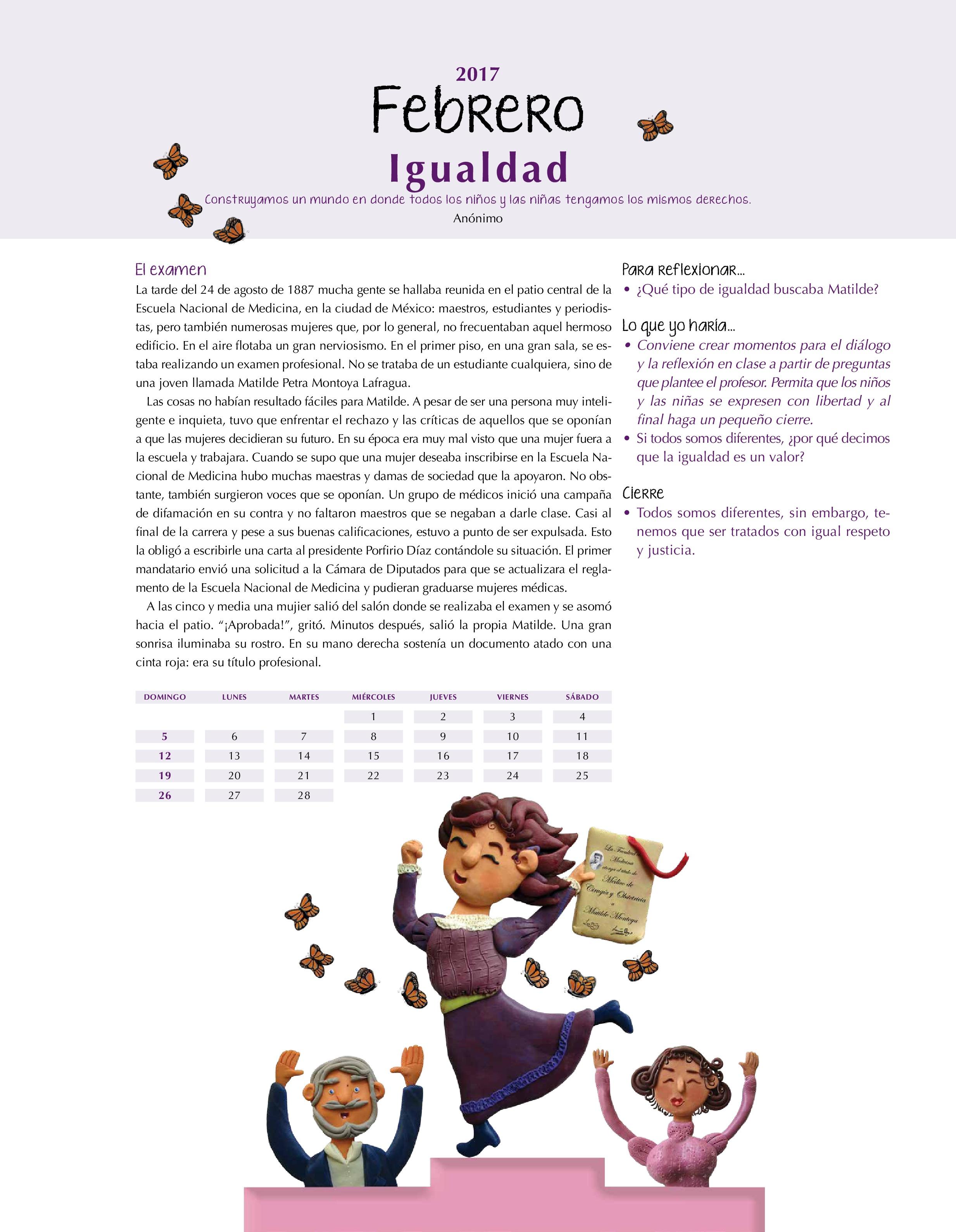 Calendario-valores-curso-2016-2017-009 - Orientación Andújar ...