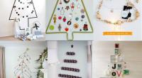 Llega navidad a nuestros colegio y queremos el árbol de navidad más bonito para nuestras clases. Y si este año nos olvidamos de comprar el típico árbol de plástico o […]
