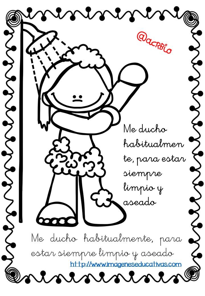 rutinas-libro-para-colorear-y-aprender-6 - Orientación Andújar ...