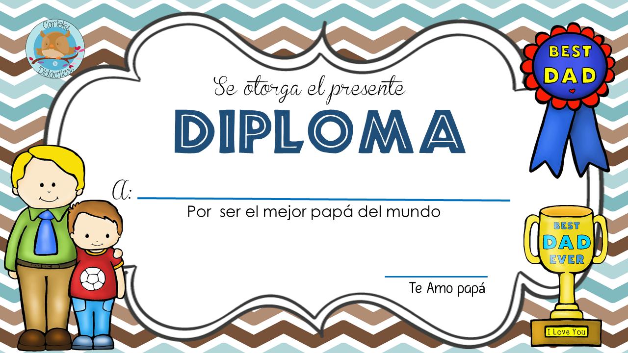 diplomas-para-colegios-23 - Orientación Andújar - Recursos