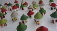 Nos encantan lasmanualidades de Navidadque podemos hacer con los niños, ya que a ellos les hace mucha ilusión y a nosotros también por verlos tan felices. Hoy os traemos una […]