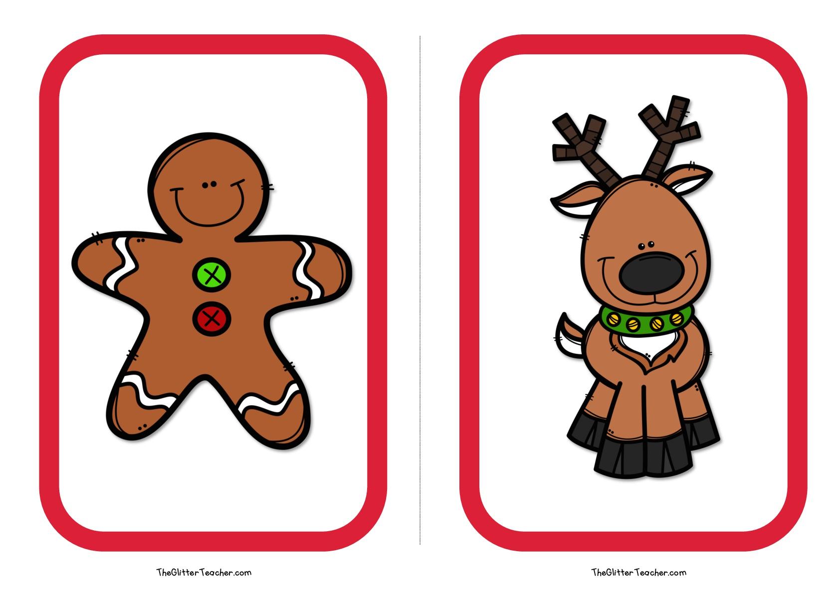 Imprimibles y talking flash cards Tarjetas de vocabulario de ...