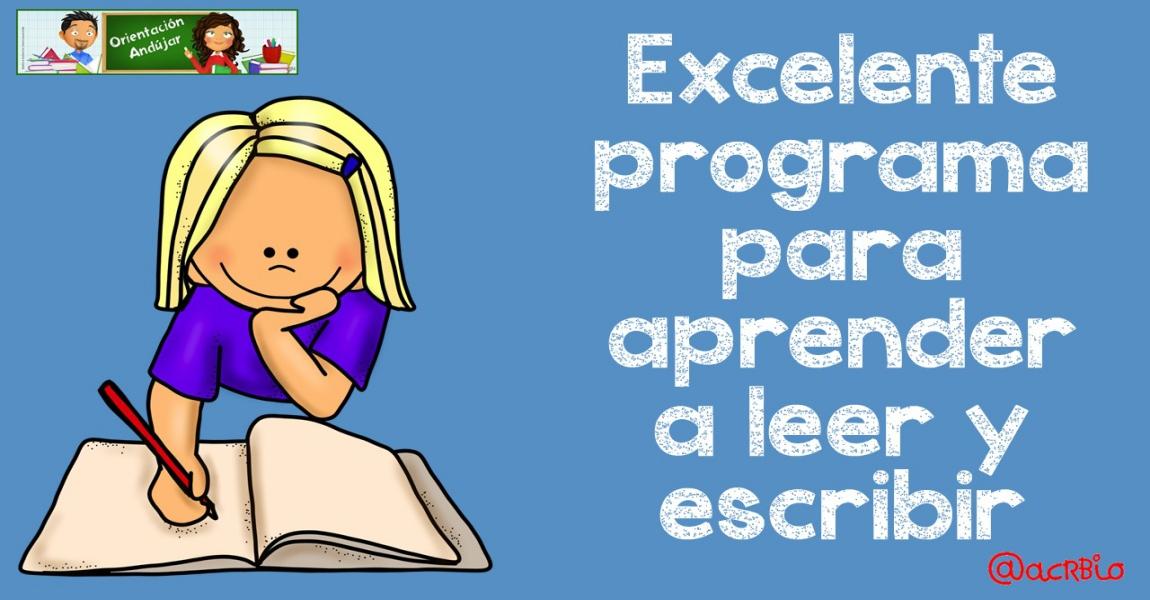 Aprender a leer graficos forex