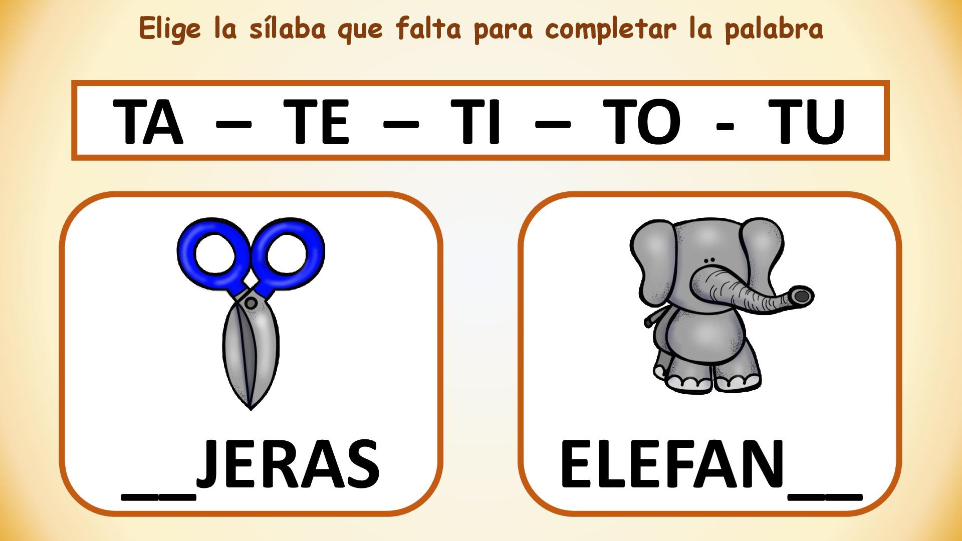 Conciencia-silabica-fuga-de-silabas-005