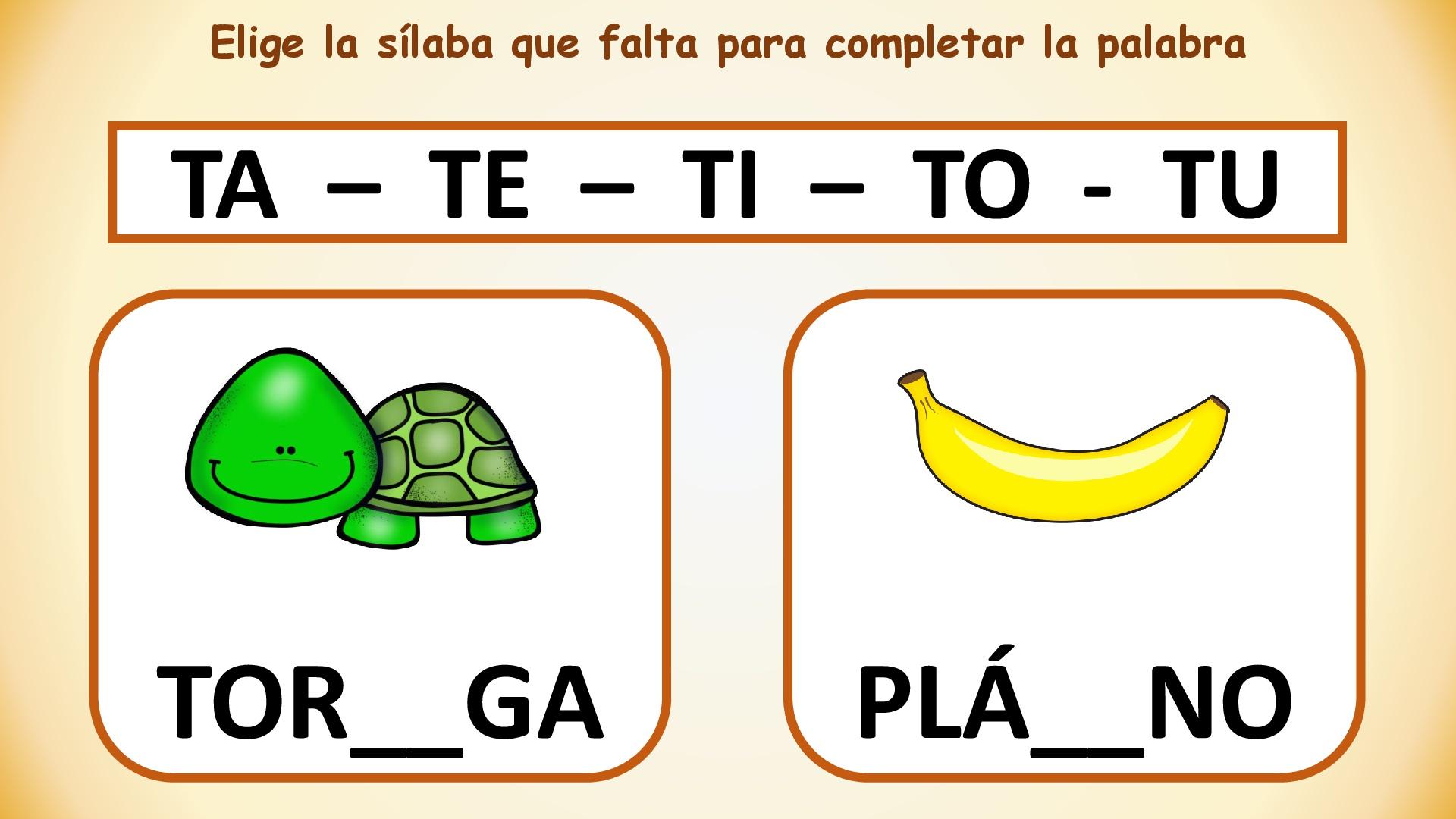 Conciencia-silabica-fuga-de-silabas-014