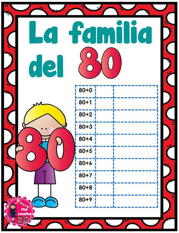 familia-de-numeros-005 - Orientación Andújar - Recursos ...