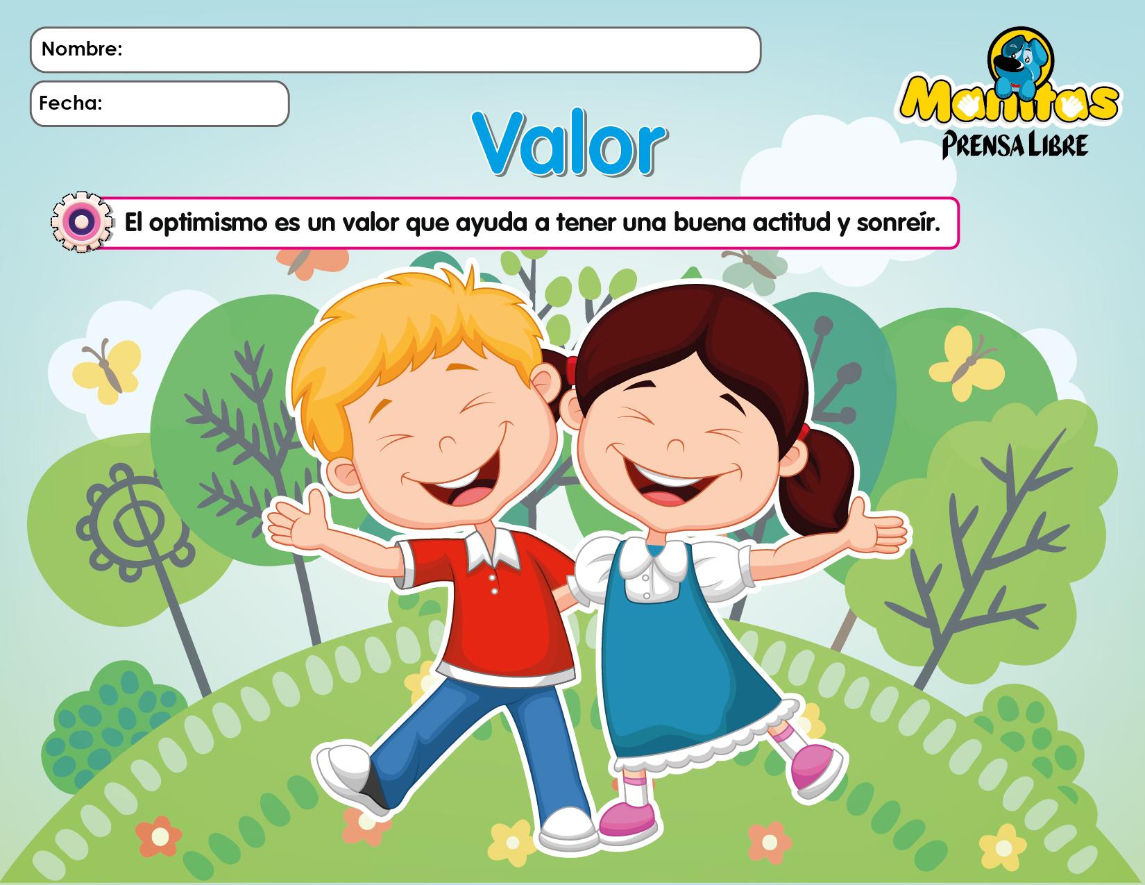 Frases Infantiles Sobre El Valor De La Justicia En El Mundo: Orientación Andújar