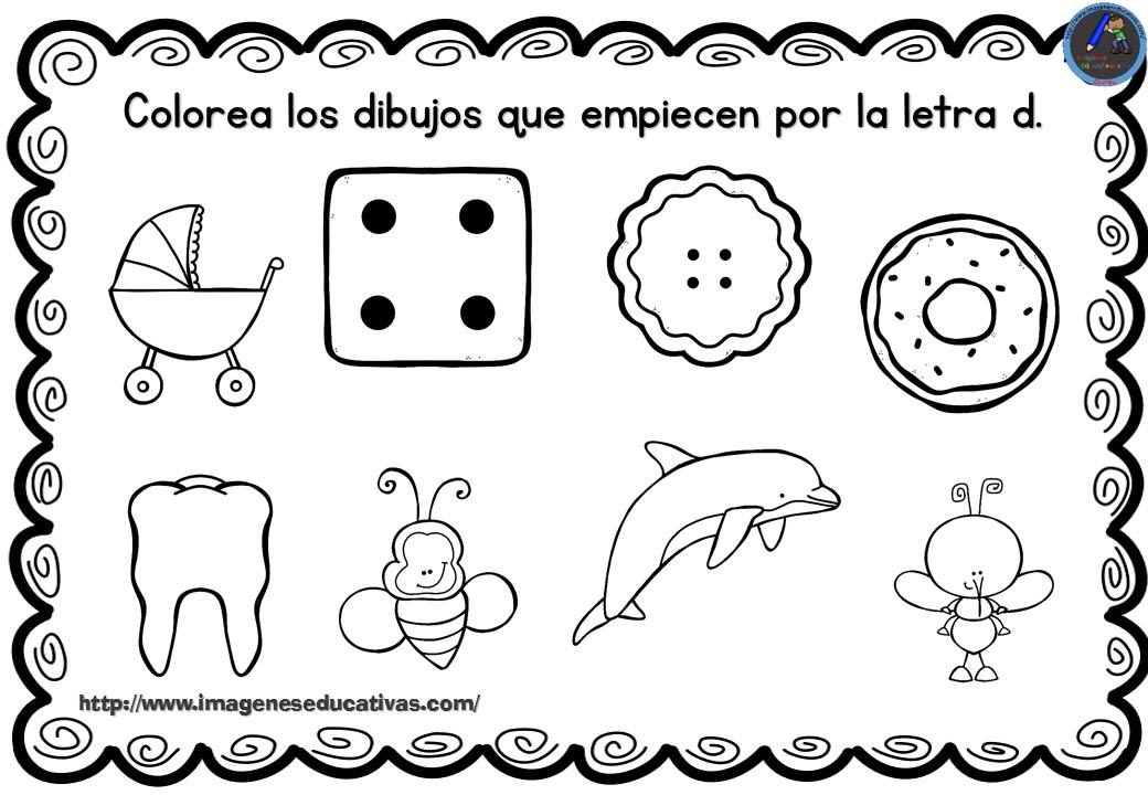 Cudernillo-repaso-abecedario (12) - Orientación Andújar - Recursos ...