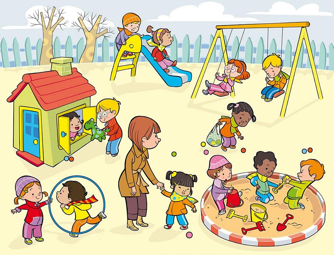 Imagen 3 el recreo orientaci n and jar recursos educativos for A que zona escolar pertenece mi escuela