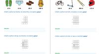 Os dejamos estos fantásticos cuadernos de sumas realizado porFina Cano Cuenca creadora del blogmaterialesadaptadosteayprofesora de Matemáticas y trabajo en el IES Don Bosco de Albacete, en el que tiene una […]