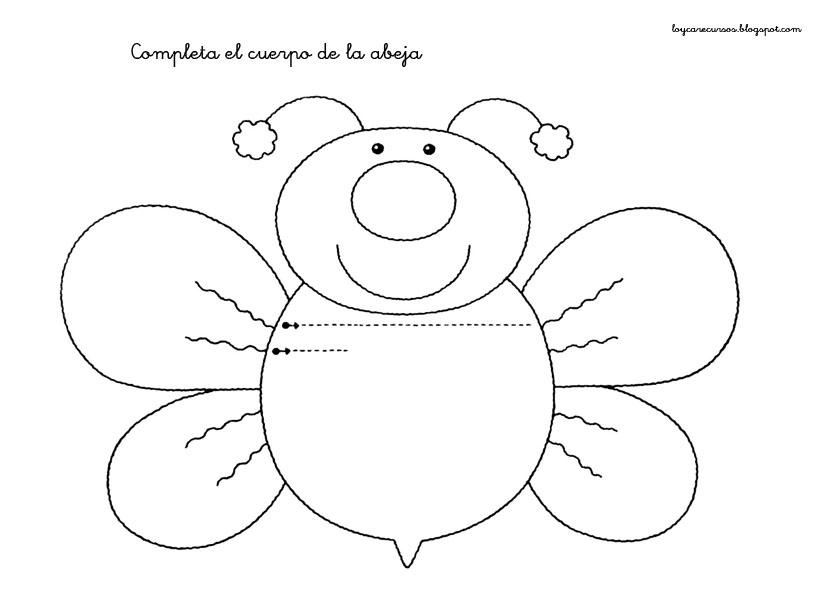 3H - Orientación Andújar - Recursos Educativos