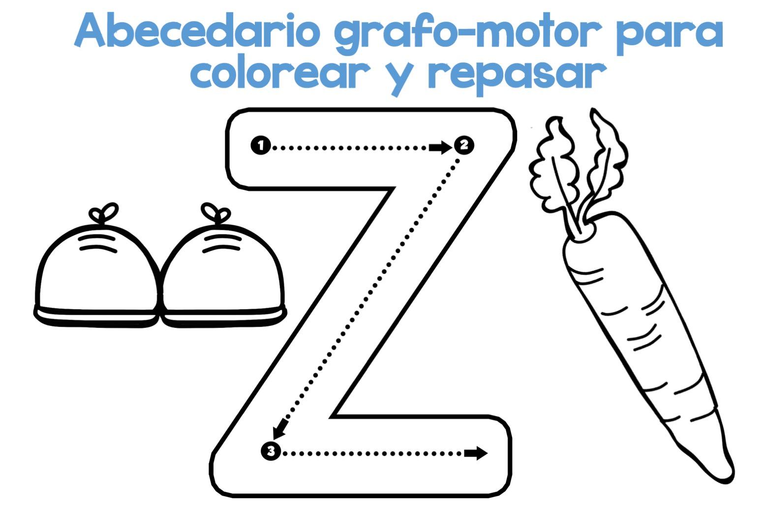 Loteria Del Abecedario in addition Abecedario En Ingles moreover pleto Abecedario Grafo Motor Para Colorear Y Repasar together with Hqdefault as well Maxresdefault. on abecedario ingles