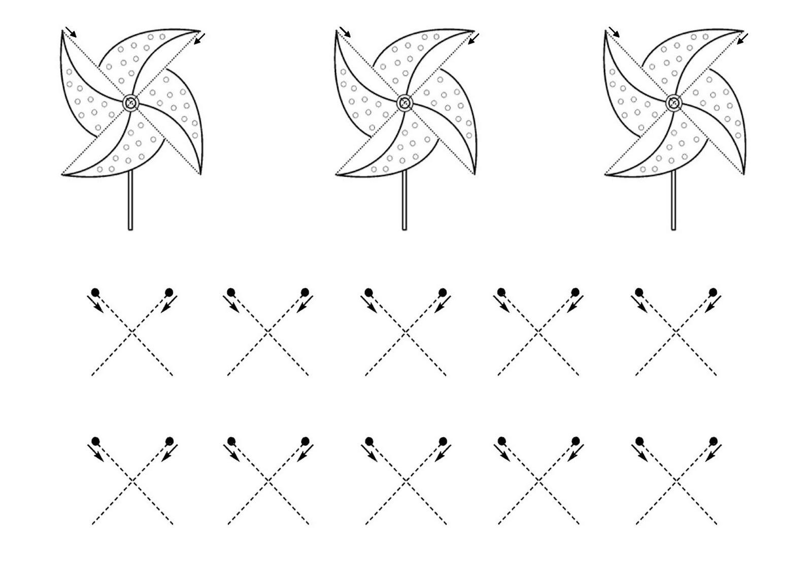 grafo 4 a u00f1os7 - orientaci u00f3n and u00fajar