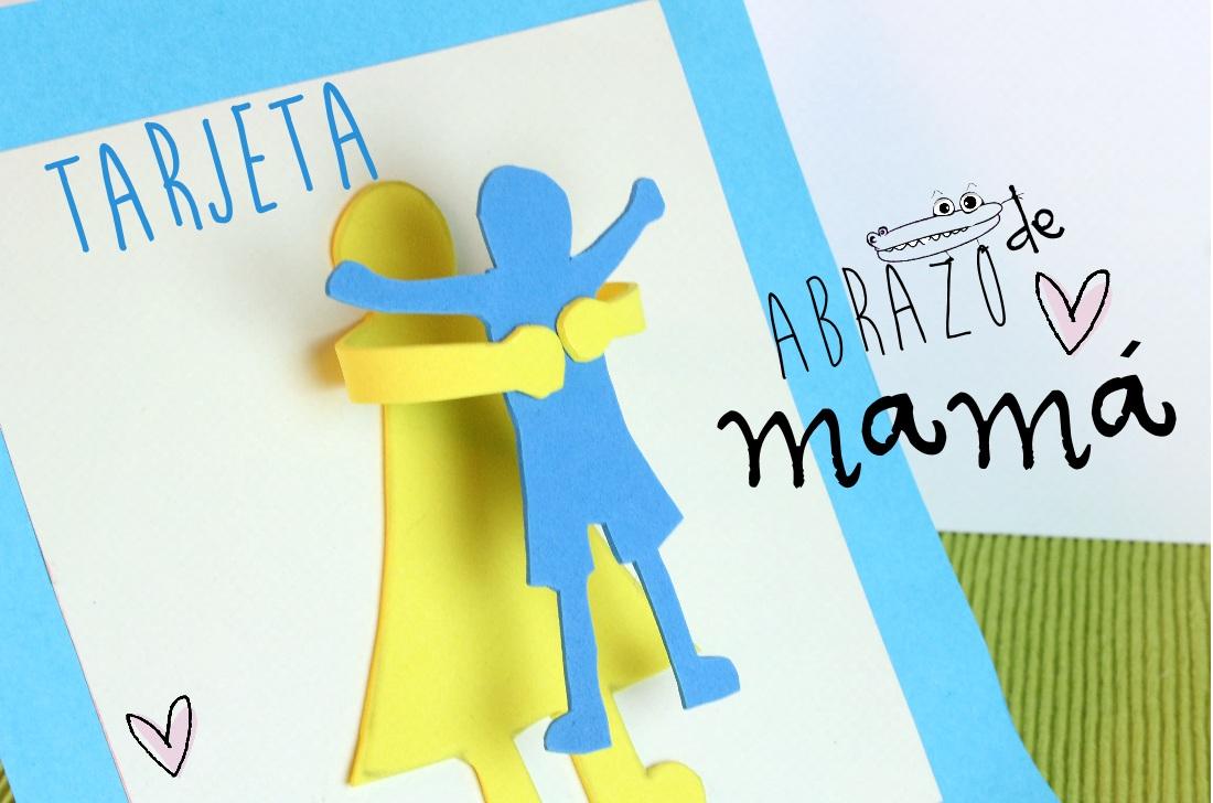colección de Tarjetas de felicitación para el día de la madre ...