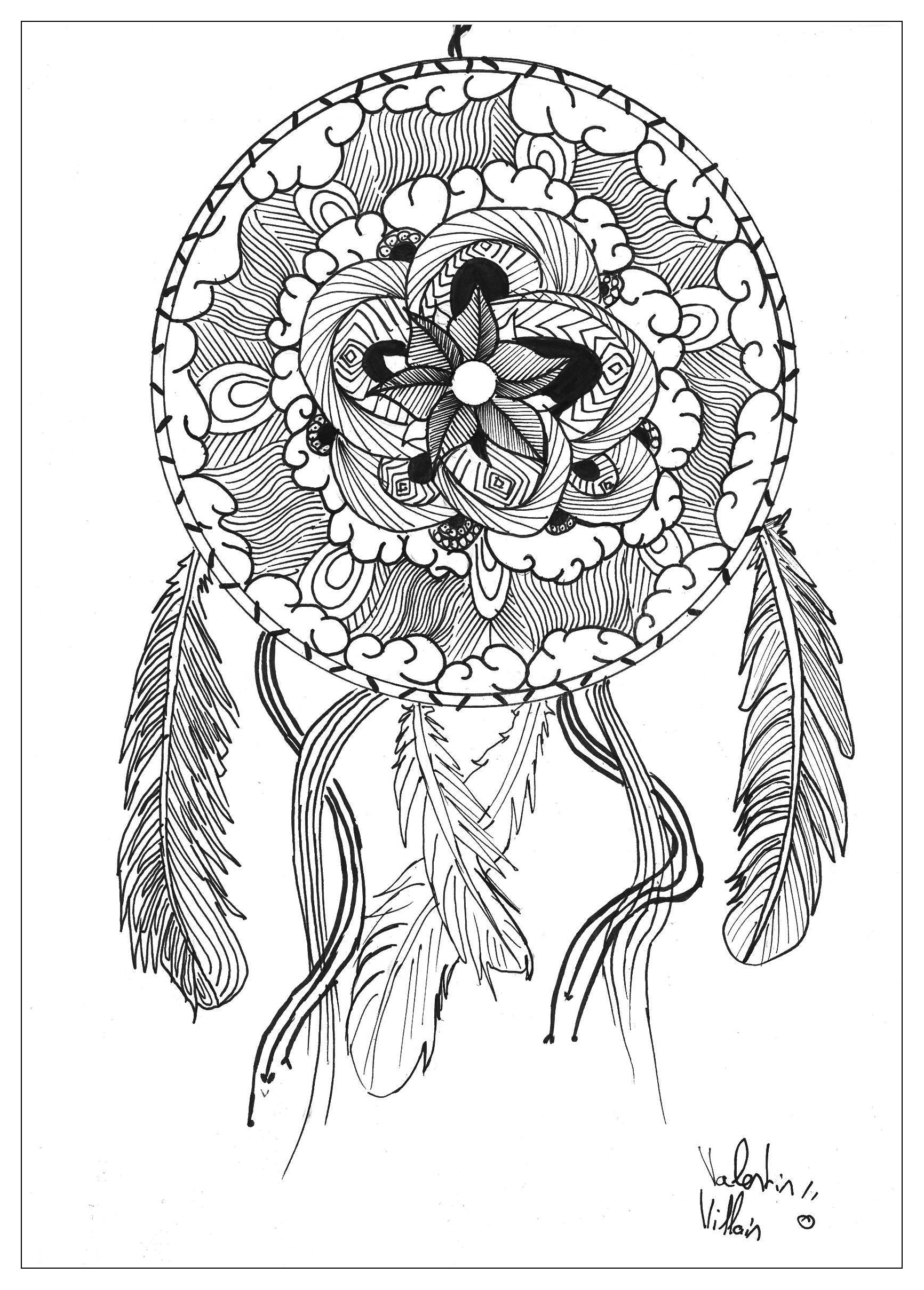 La jeune fille aux oiseaux together with thumbs coloriage adulte zentangle ecureuil par bimdeedee in addition  furthermore  in addition  in addition  moreover  in addition  furthermore  as well manga coloring pages photo 39982 together with . on intricate horse coloring pages for adults
