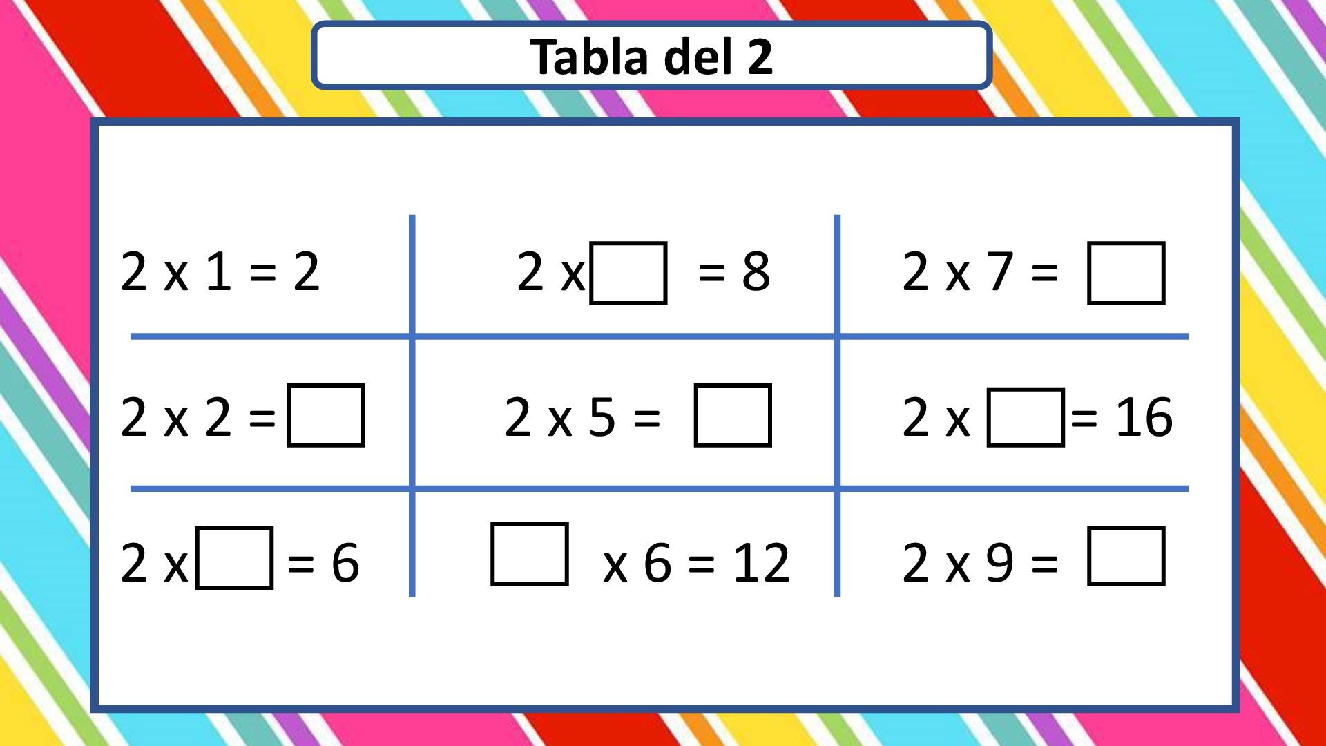 Actividades-para-trabajar-las-tablas-de-multiplicar-001 (2 ...