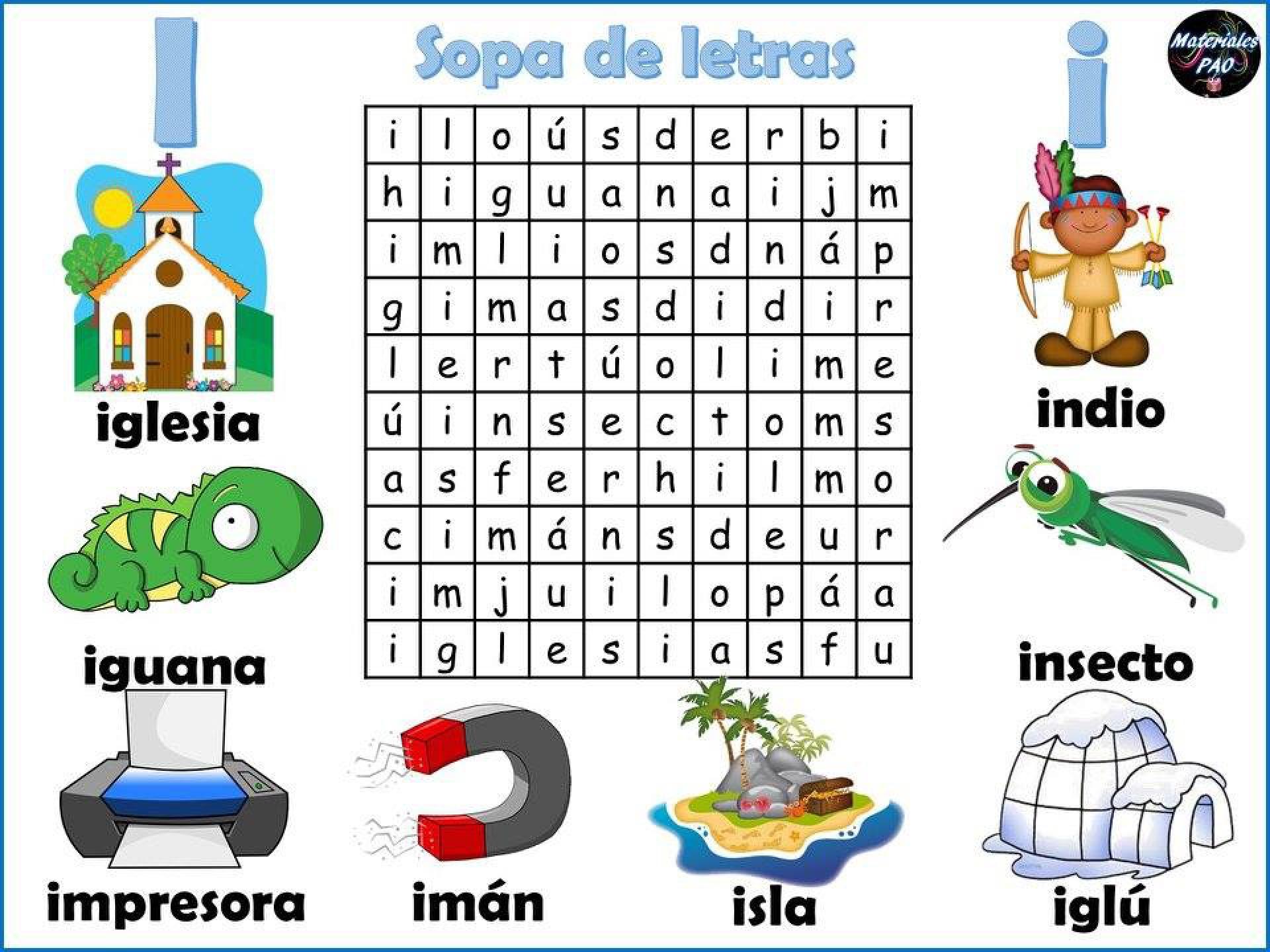 Petra  eletras Se  era La L L additionally 341992165430600836 likewise Fig07 07 likewise Matematicas Para Ninos Mayor Y Menor further Tangente. on trazos