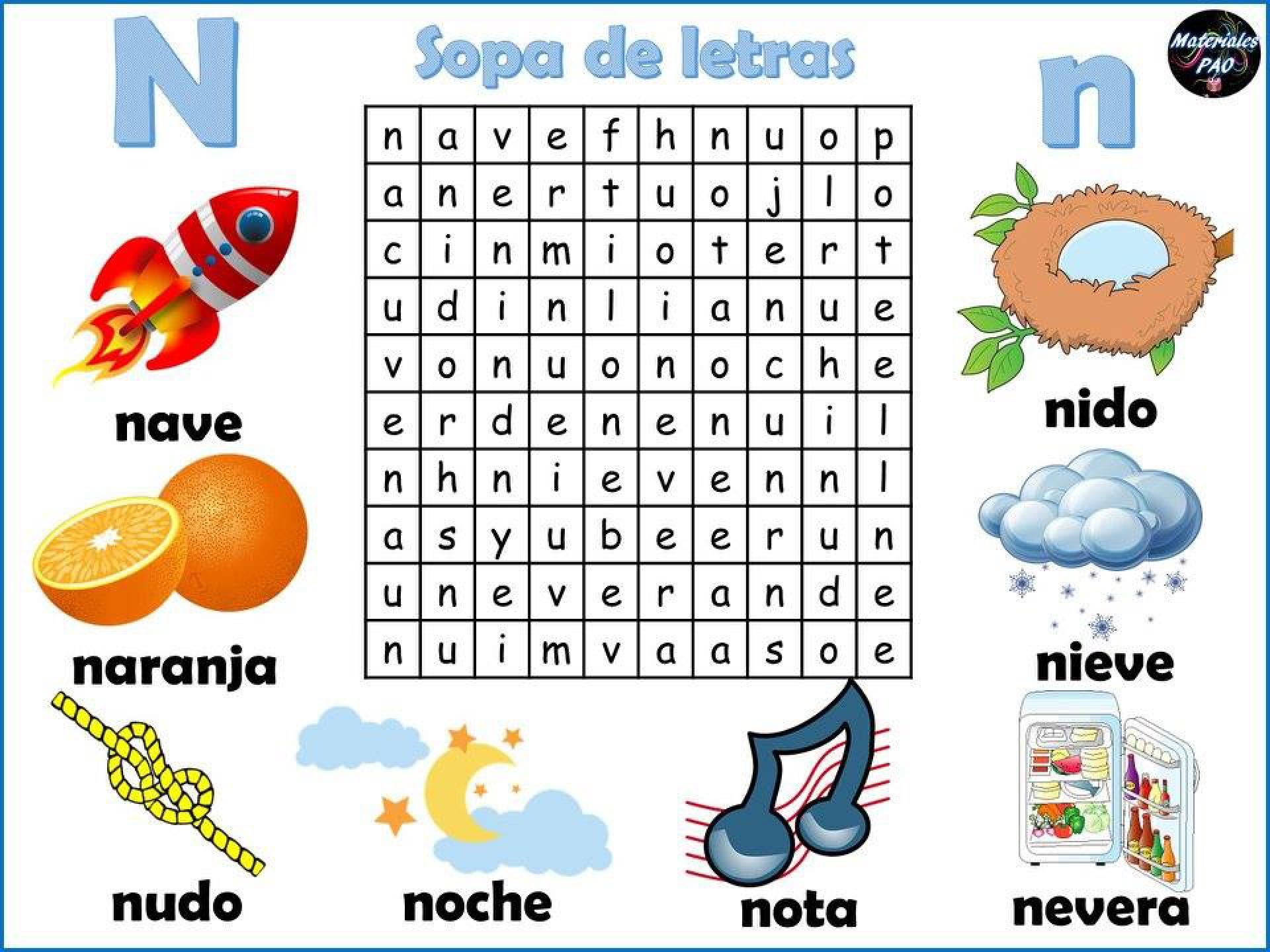 Sopa-de-letras-del-abecedario-014 - Orientación Andújar